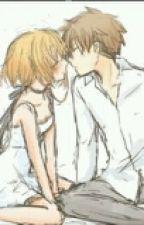 Acuerdo Perfecto by pio_chan