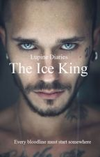 Lupine Diaries[Canada]: The Ice King [Clavel Origins] by ButtercupsnUnicorns