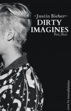 Justin Bieber Dirty Imagines by Brie_Bear