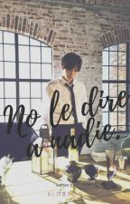 No le diré a nadie. {VIXX Leo +18} by blossomthewriter