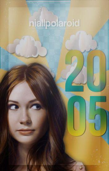 2005+ njh