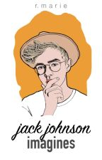 Jack Johnson imagines by moreself
