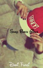 The SnapBack Girls by Dani_Furgi