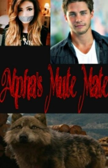 Alpha's Mute Mate