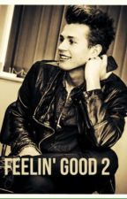 Feelin' Good 2 // The Vamps by VampsVamps-