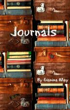 Journals by GianinaMay