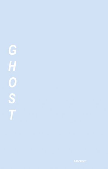 ghost // malum