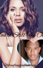 You're Still The One(Trai Byers Romantic Fanfic) by rejectedoldsoulqueen