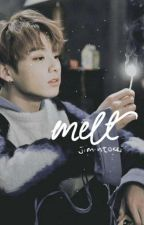 Mr. Cold Hearted || KookMin by xxtroublemaker