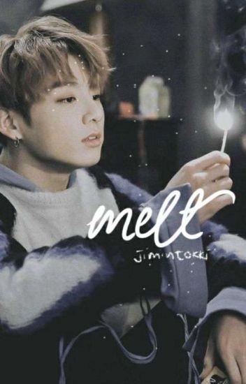 Mr. Cold Hearted || KookMin