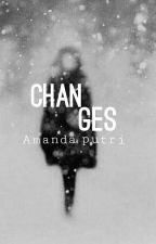 CHANGES|h.s| by itsallwritten