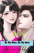 Reason Of Love ( Ketika Cinta yang Tulus Mampu Mencairkan Kebekuan Hati) by ayu_oka