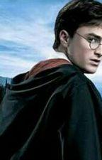 Harry Potter uma História Diferente by DanielReis011