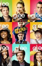If you like Glee, read this!(: by bdog182