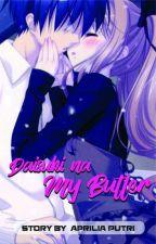 Daisuki na My Butler by DheaPutri733