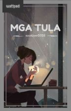 Mga Tula by anotherDUDE