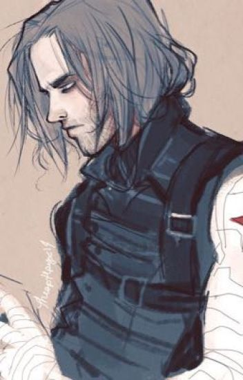 A Time to Remember (Bucky X Reader)
