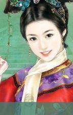 Cực Phẩm Phúc Tấn by tieuquyen28