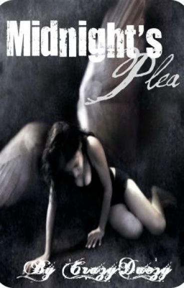 Midnight's Plea by CrazyDaezy