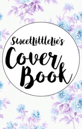 Cover Book - OFFEN - by SweetLittleLie