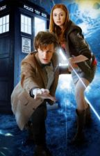 Doctor Who - The Alliance by edshot1206