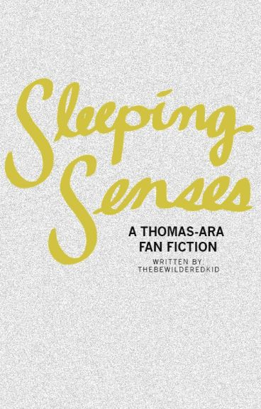 Sleeping Senses