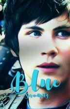 La hija de Zeus • Percy Jackson • by BellesBookCafe