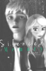 Silenced Memory (Jelsa) by melantha123