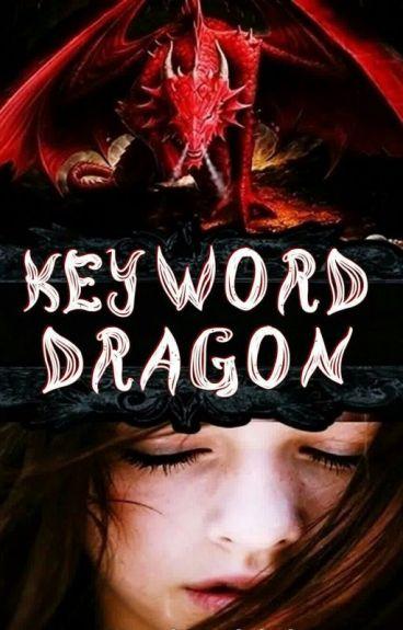 Keyword Dragon (Frost Family Seri 1)