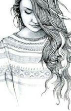 A vida nem sempre é perfeita. by bianca_kinder