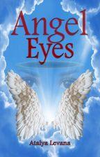 Chim- Angel Eyes by Atalya71