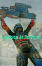 La chica de Cervera by Meritxell9373