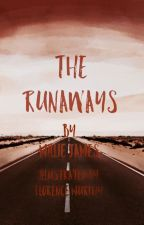 The Runaways by MillieJames3