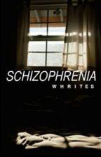 Schizophrenia / Ashton Irwin (Italian Translation) by Kangaeru
