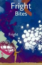 BRAND NEW- Fright Bites by fright