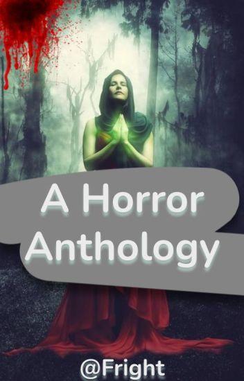 Fright Bites