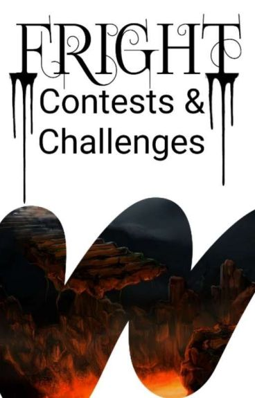 Contests & Writing Prompts by fright