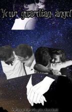 Your Guardian Angel  {Larry Stylinson} by heavenisyoubabe