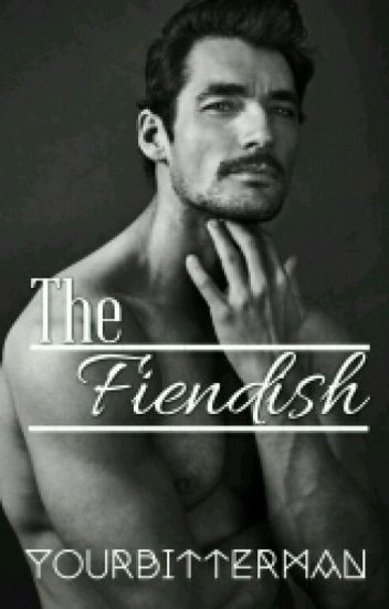 The FIENDISH