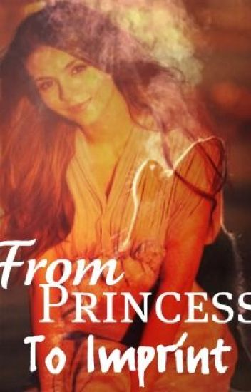 From Princess To Imprint