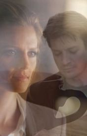 And it all started with a coffee...{A Castle-Fanfiction} by coffeeandcops