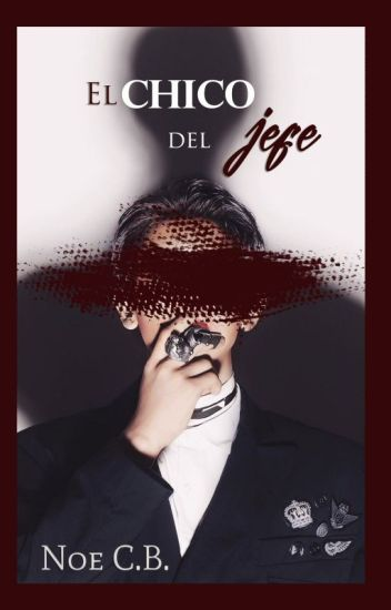 El chico del jefe {ChanBaek/BaekYeol}