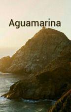 Aguamarina by AruReader-ewriter