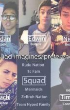 5quad preferences/imagines by anany34