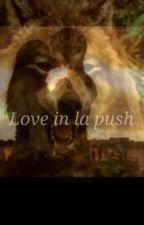 Love in La Push by linn_ella_saga_99