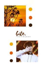 BITE by JunmyeonTrash