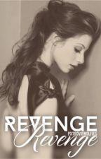 Revenge |Stefan Salvatore| by wickdmalec