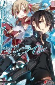 FATAL ERROR/SYSTEM REBOOT (a Sword Art Online fanfic) by SwordArtist