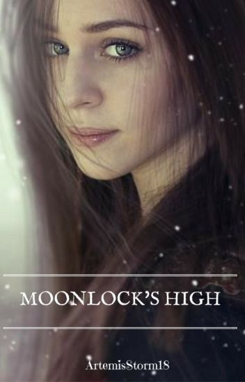 Moonlock's High 1 : Artémis Storm.