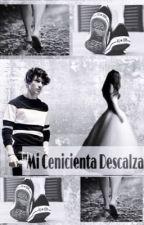 """Mi Cenicienta Descalza""/ Alonso Villalpando {Terminada} by mouquegirl94"